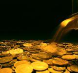 Rachunek ekonomicznej efektywności inwestycji